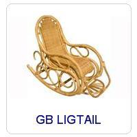 GB LIGTAIL